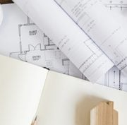 Drafting Services for Architectural Projects