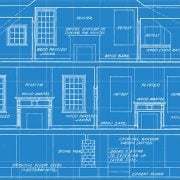 Outsource AutoCAD Services for Projects