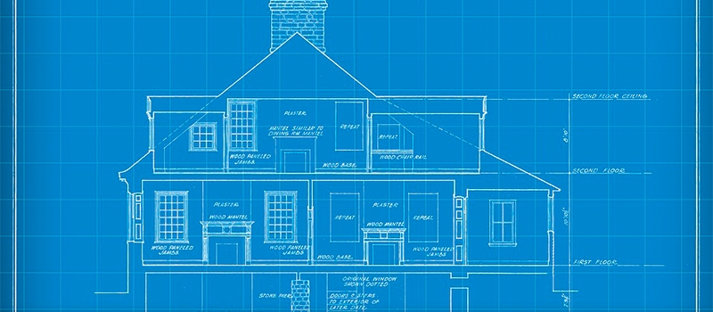Outsource AutoCAD Services for a Project