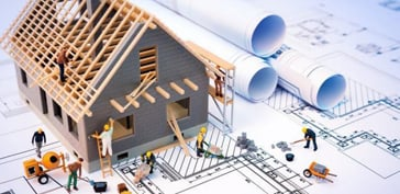 CAD Tools for Architecture in 2019