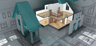 High-Quality CAD Drafting for Different Types of Projects