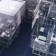 BIM Constructions for Architecture