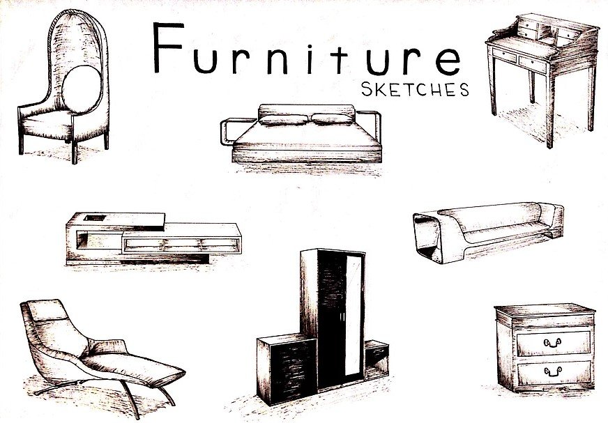 3D CAD Modeling Services: 5 References for a Brief