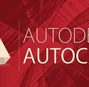 The Benefits of AutoCAD