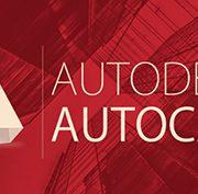 The Benefits of AutoCAD