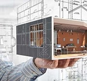 All Types of Architectural Drafting Services