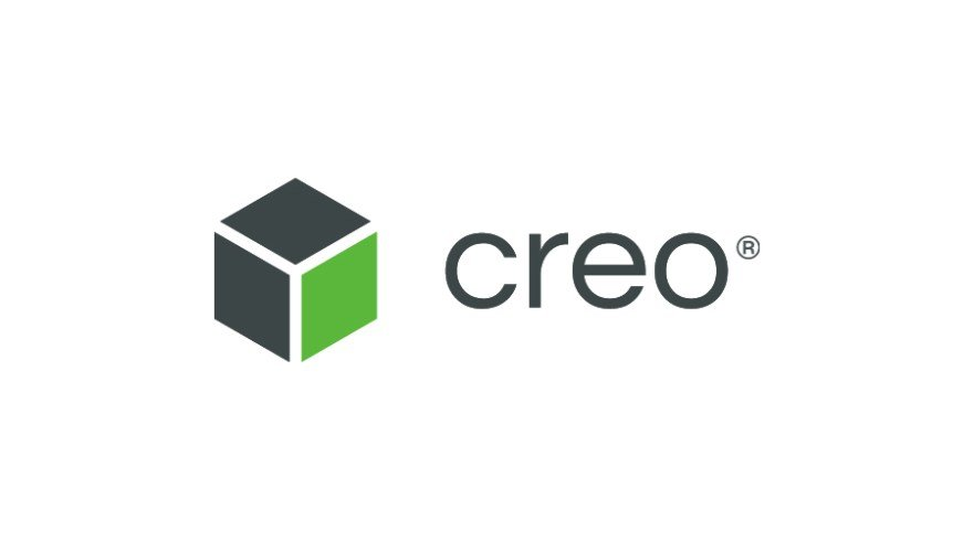 Creo for CAD Drafting