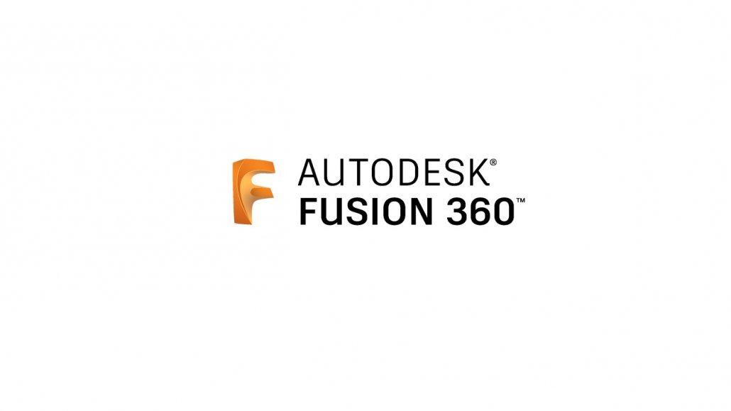 Fusion 360 for CAD Projects