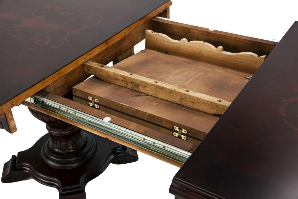 Revit aids in furniture 3d models design changes