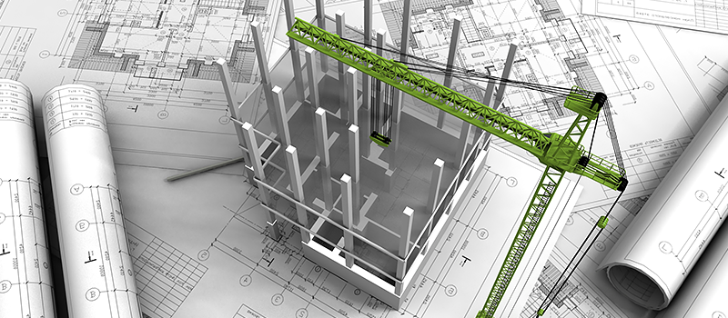 building information modeling for engineering