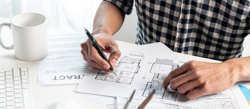 Revit drafter outsourcing: 7 aspects to consider