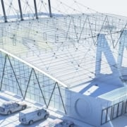 BIM construction: Benefits for the industry