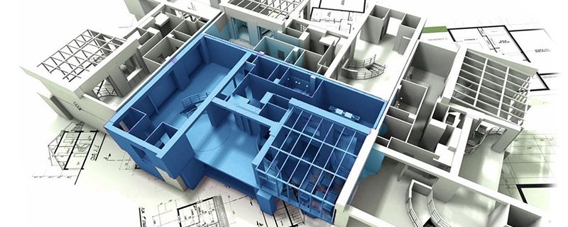 BIM construction services: Inconveniences and resolution