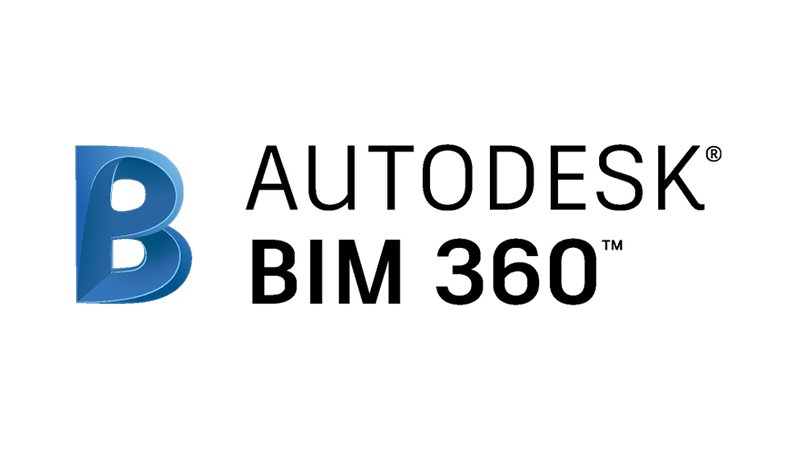 A Soft Logo for Autodesk BIM 360
