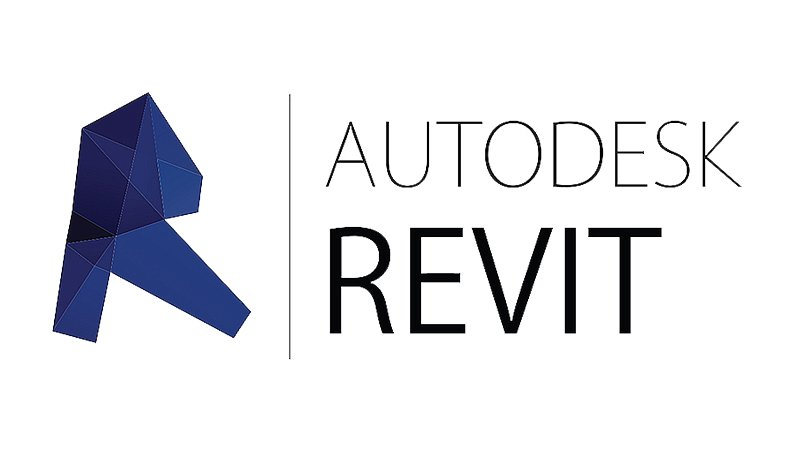 A Logotype for Autodesk Revit Soft