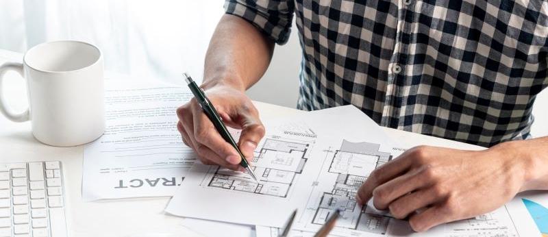 Benefits of CAD: Arguments to utilize it