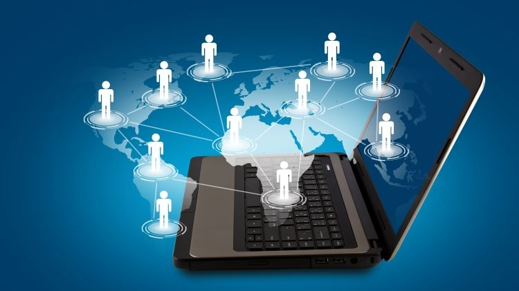 Benefits of CAD: Efficient partnership