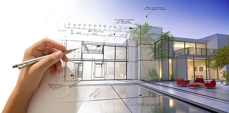 Easy Renovation Projects with BIM