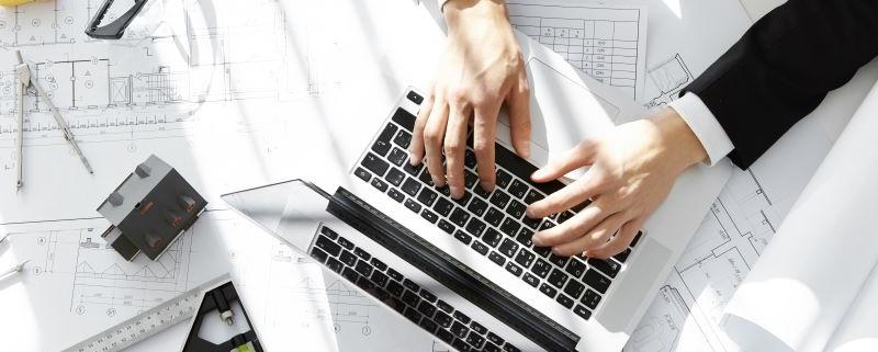 Autodesk Revit for architects: Advantages