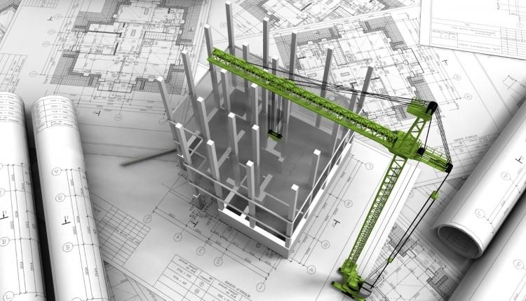 Autodesk Revit for architects: Multi-disciplined tool