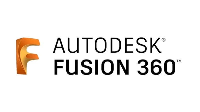 A Logo for a Cloud CAD Program