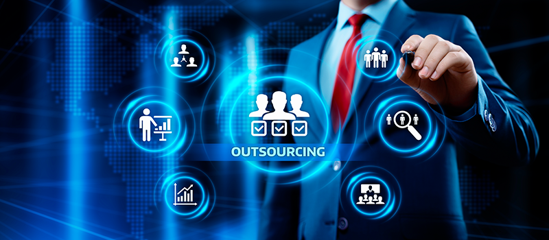 AutoCAD Drafting Companies Outsourcing