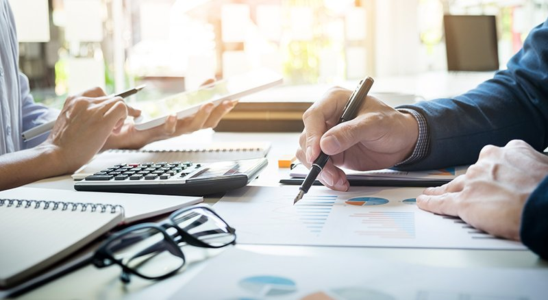 Checking Pricing Options of Drafting Companies
