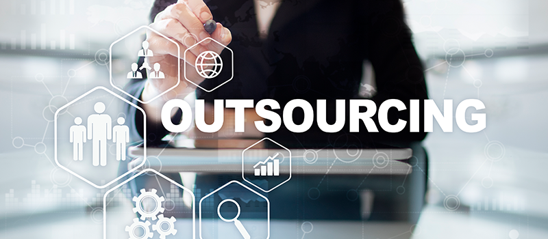 Outsource CAD to Speed Up Project Development